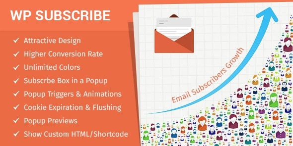 wp subscribe pro plugin review